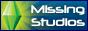 Missing Studios