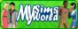 My Sims My World