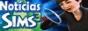 Noticias Sims