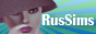 RusSims