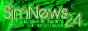 Sim News 24