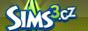 Sims3.cz