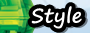 The Sims 3 Style