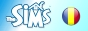 Sims Club Romania