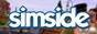 Simside