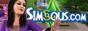 Simsous