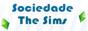 Sociedade The Sims