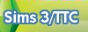 The Sims 3 TTC