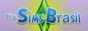 The Sims Brazil