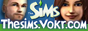 The Sims Czech