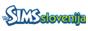 The Sims Slovenija