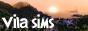Vila Sims