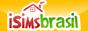 iSims Brasil