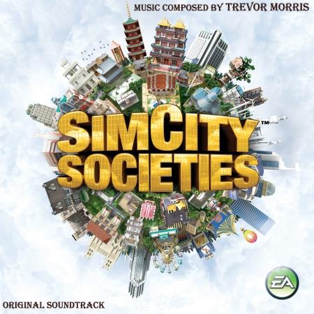 http://www.simprograms.com/images/games/SimCity_Societies_Cover_medium.jpg