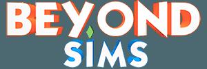 BeyondSims Logo