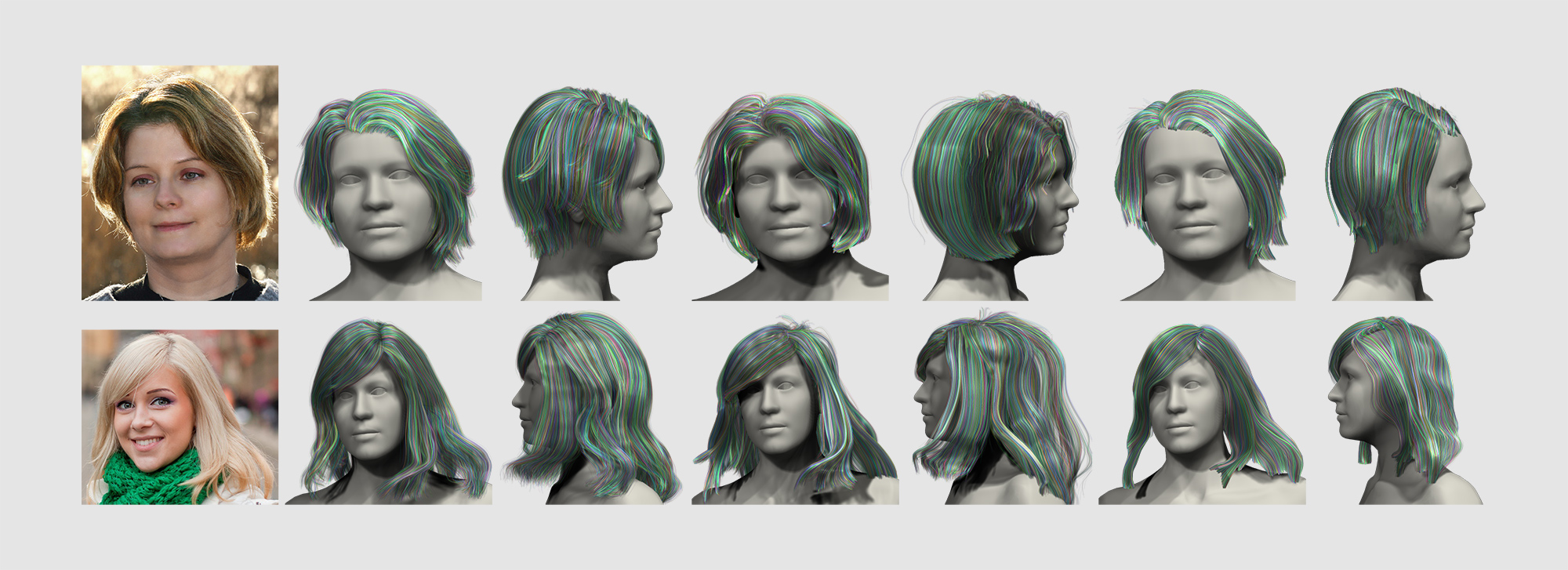 3061157-inline-1-the-future-of-salons-is-this-algorithm-that-turns-photos-into-hairstyles