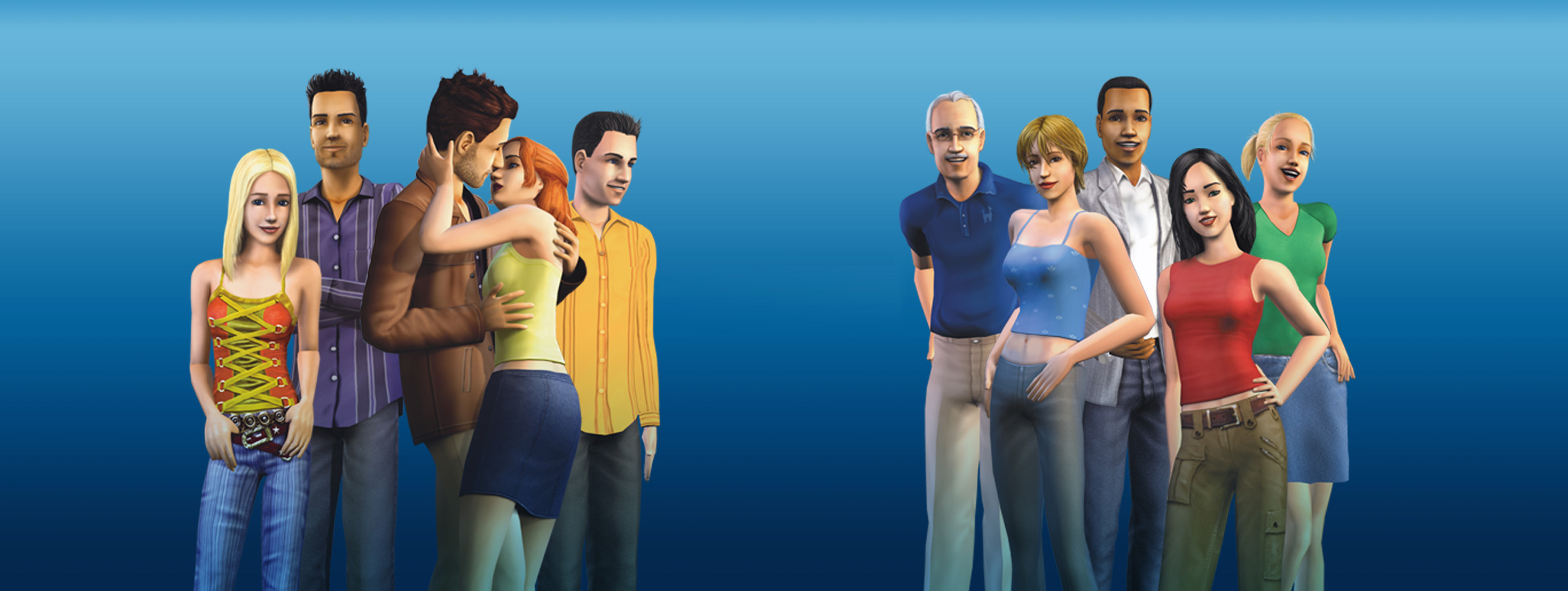 Sims2_Banner copy