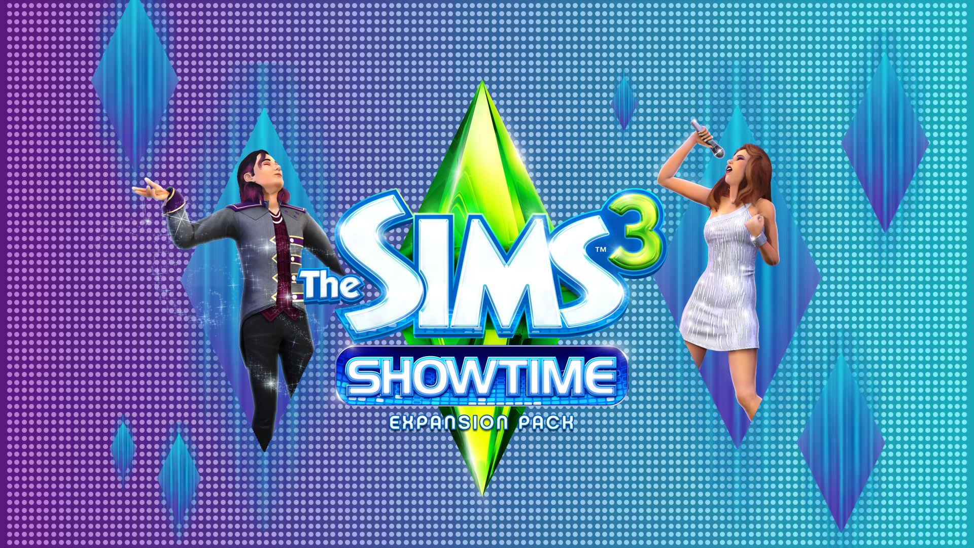The sims 3showtime free nude skins pc cartoon video