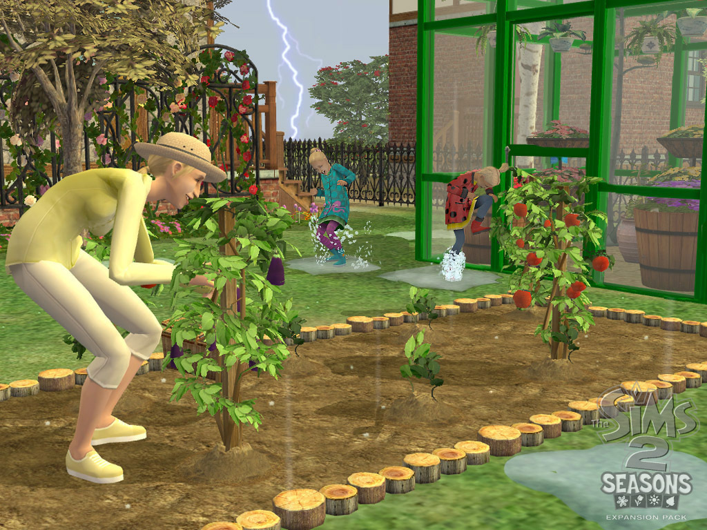 seasons-the-sims-2-seasons-17712212-1024-768