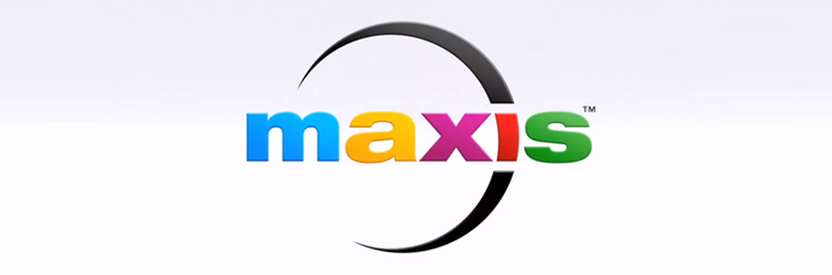 siteheader_maxis