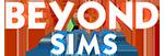 Beyond Sims