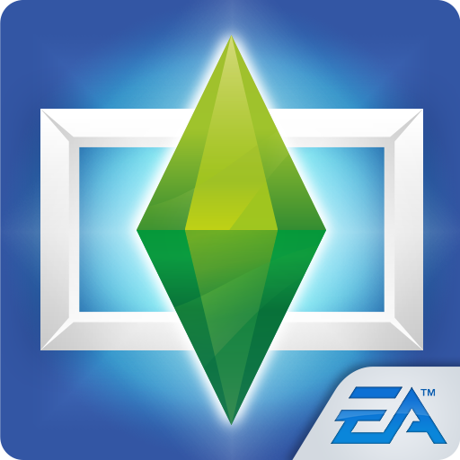The Sims 4 Gallery App To Be Retired This August | Beyond Sims