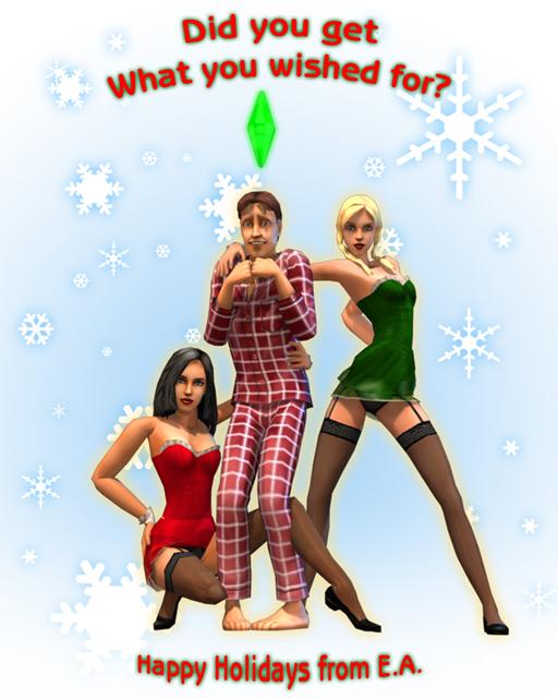 Sims 3 patch 138 error